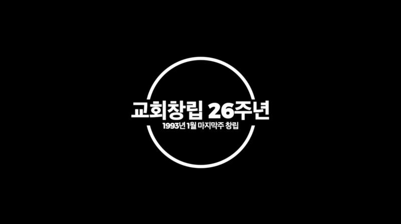 스크린샷 2019-01-30 오후 11.58.18.png