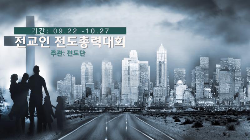 스크린샷 2019-09-12 오후 1.59.00.png