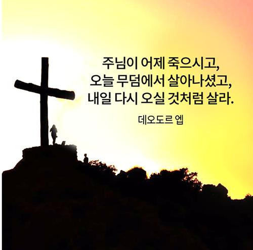 스크린샷 2020-07-31 오전 10.11.51 사본.png