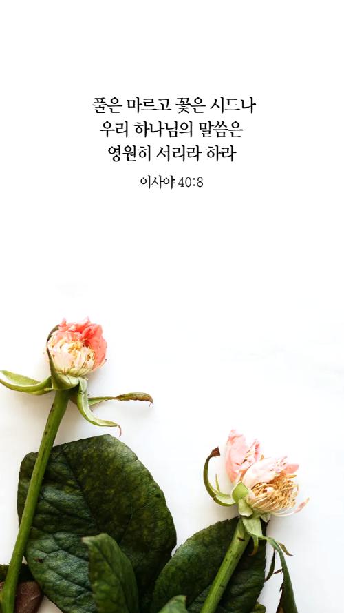 [크기변환]새말씀1_(1).png